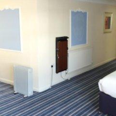 Beadlow Manor Hotel & Golf Club удобства в номере фото 2