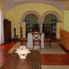Отель Quinta da Azervada de Cima интерьер отеля фото 2