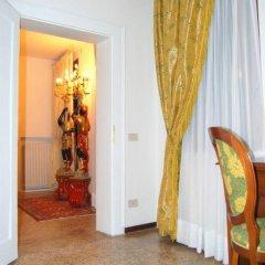 Отель B&B La Corte Dei Dogi Италия, Венеция - отзывы, цены и фото номеров - забронировать отель B&B La Corte Dei Dogi онлайн интерьер отеля фото 3
