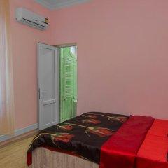 Отель City Hostel Waltzing Matilda Грузия, Тбилиси - отзывы, цены и фото номеров - забронировать отель City Hostel Waltzing Matilda онлайн комната для гостей фото 4