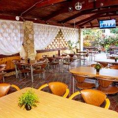 Assol Hotel питание фото 2
