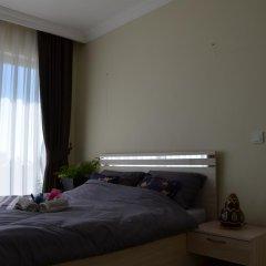 Guesthouse Camelion Номер категории Эконом с различными типами кроватей фото 3