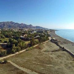 Отель Cheap Taormina Holidays Джардини Наксос пляж фото 2