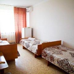 Гостиница Царицынская 2* Номер с общей ванной комнатой фото 7