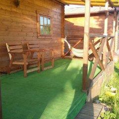 Гостиница Eco-camping Valterra бассейн фото 2