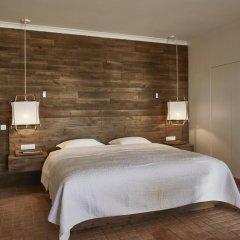 Отель Vila Joya комната для гостей фото 9