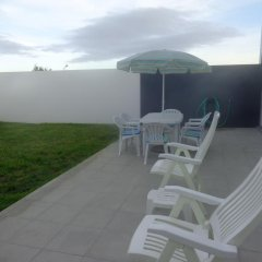 Отель Casa do Poijal by Green Vacations Португалия, Понта-Делгада - отзывы, цены и фото номеров - забронировать отель Casa do Poijal by Green Vacations онлайн фото 3