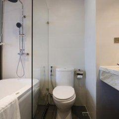 Sen Viet Premium Hotel Nha Trang 4* Номер Делюкс с двуспальной кроватью фото 8