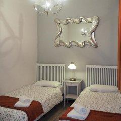 Отель Whatching Sagrada Familia Барселона детские мероприятия