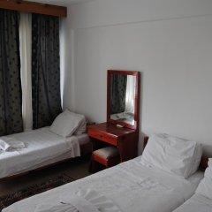 Hisarlık Турция, Тевфикие - отзывы, цены и фото номеров - забронировать отель Hisarlık онлайн комната для гостей фото 4