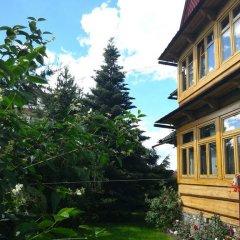 Отель Willa pod Jodłą Польша, Поронин - отзывы, цены и фото номеров - забронировать отель Willa pod Jodłą онлайн фото 6