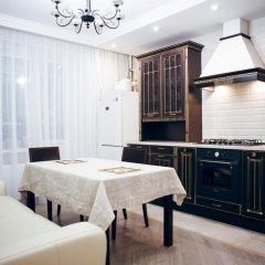 Гостиница Kvartira s otlichnymi usloviyami фото 5