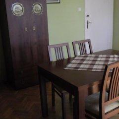 Отель Port JKW Польша, Кекж - отзывы, цены и фото номеров - забронировать отель Port JKW онлайн в номере фото 2