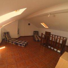 Отель Casa Azul Obidos интерьер отеля