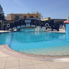 Kefalonitis Hotel Apartments детские мероприятия фото 2