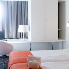 Отель Star Inn Porto Португалия, Порту - 4 отзыва об отеле, цены и фото номеров - забронировать отель Star Inn Porto онлайн удобства в номере фото 2