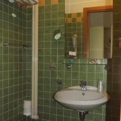 Hotel Plaza 3* Стандартный номер с различными типами кроватей фото 37