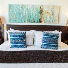 The Residences at La Vista - Hotel Boutique 3* Студия с различными типами кроватей фото 4