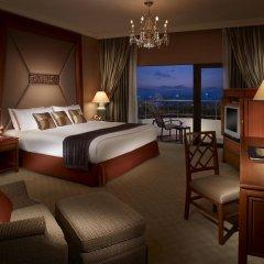 Отель Shangri-la 5* Стандартный номер фото 7