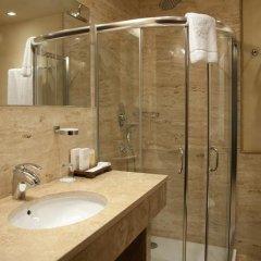 Rosslyn Thracia Hotel 4* Стандартный номер с двуспальной кроватью фото 4