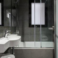 Апартаменты Aramunt Apartments Улучшенная студия с различными типами кроватей фото 4