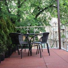 Апартаменты Vivulskio Vip Apartments Апартаменты фото 5