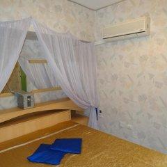 Отель у Байтик-Баатыр Кыргызстан, Бишкек - отзывы, цены и фото номеров - забронировать отель у Байтик-Баатыр онлайн фитнесс-зал