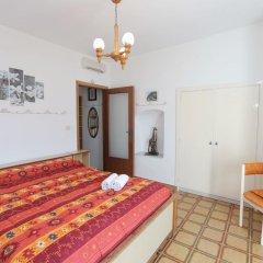 Отель Villa Marietta Италия, Минори - отзывы, цены и фото номеров - забронировать отель Villa Marietta онлайн комната для гостей фото 2