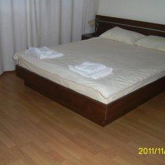 Апартаменты Ski & Holiday Self-Catering Apartments Fortuna Семейные апартаменты с 2 отдельными кроватями