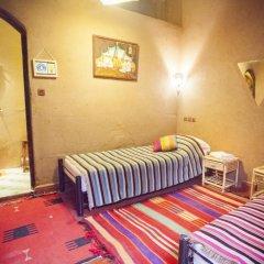Отель La petite kasbah Марокко, Загора - отзывы, цены и фото номеров - забронировать отель La petite kasbah онлайн сауна