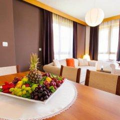 Отель Green Life Resort Bansko фото 4
