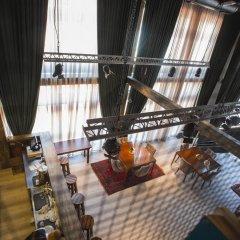 Бутик Отель Баку питание фото 2