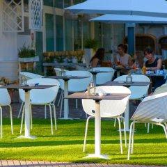 Отель Cristallo Италия, Риччоне - отзывы, цены и фото номеров - забронировать отель Cristallo онлайн фото 2