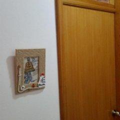 Отель Guest House Host O Morro Стандартный номер с разными типами кроватей фото 8