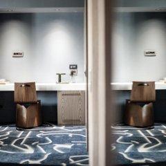 Отель ATHENSWAS 5* Улучшенный номер фото 13