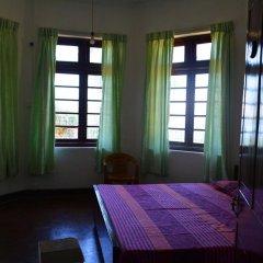 Отель Ruksewana комната для гостей