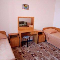 Гостиница Orchestra Horizont Gelendzhik Resort удобства в номере