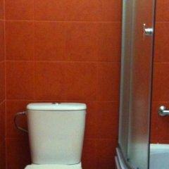 Апартаменты Grace Apartments ванная