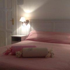 Отель B&B La Maison Del Borgo Antico Бари комната для гостей фото 2