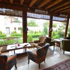 Asia Minor Турция, Ургуп - отзывы, цены и фото номеров - забронировать отель Asia Minor онлайн интерьер отеля фото 3