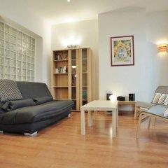 Apart Hotel Riviera Apartments Grimaldi - Promenade des Anglais развлечения