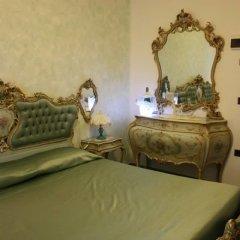 Hotel Villa Maria 4* Стандартный номер