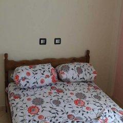 Отель Malo Apartments Албания, Ксамил - отзывы, цены и фото номеров - забронировать отель Malo Apartments онлайн комната для гостей фото 2