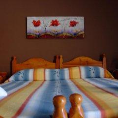 Mariblu Hotel комната для гостей фото 2