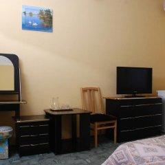 Гостиница Gostinyi dvor SPL удобства в номере фото 2
