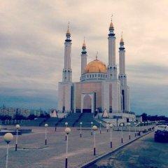 Гостиница Dastan Aktobe Казахстан, Актобе - отзывы, цены и фото номеров - забронировать гостиницу Dastan Aktobe онлайн пляж