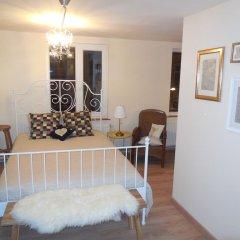 Отель The Room Brussels Бельгия, Брюссель - отзывы, цены и фото номеров - забронировать отель The Room Brussels онлайн комната для гостей фото 3