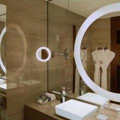 Отель Fairmont Bab Al Bahr 5* Стандартный номер с различными типами кроватей фото 2