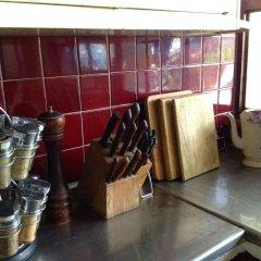Отель Hostal don Felipe Мексика, Гвадалахара - отзывы, цены и фото номеров - забронировать отель Hostal don Felipe онлайн питание фото 2