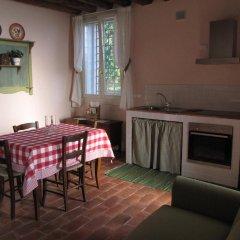 Отель Villa Ghislanzoni Италия, Виченца - отзывы, цены и фото номеров - забронировать отель Villa Ghislanzoni онлайн в номере